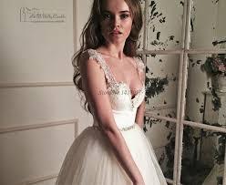 Civil Wedding Dress Aliexpress Com Buy Greek Style Backless Wedding Dresses