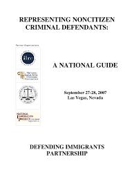 minimalist resume template indesign gratuitous bailment law in arkansas immig aila national manual 1 plea aggravated felony