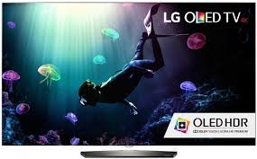 amazon black friday consoles amazon black friday hdr tv deals 2016 for consoles gizmango