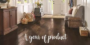 Engineered Floors Dalton Ga Engineered Floors Launches Websites And Expands Related Content