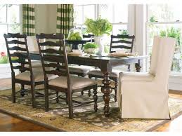 Paula Deen Dining Chairs Pier One Outlet Furniture Side Dining Chair Upholstered Chairs 5