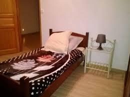 location de chambre au mois location appartement f1 t1 1 pièce maurice de beynost 450