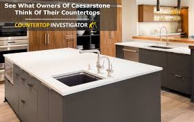 101 caesarstone reviews from real owners u2013 many are shocking negative