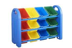 Disney Toy Organizer Furniture Honey Can Do Toy Organizer With Bins For Home Furniture