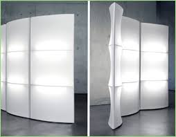 Metal Room Divider Metal Room Dividers Partitions The Best Option Room Dividers 15