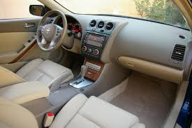 nissan altima coupe accessories 100 reviews 2008 nissan altima coupe interior on margojoyo com