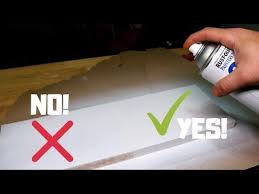 can mdf cabinets be repainted how to paint mdf do this to your mdf for a painted