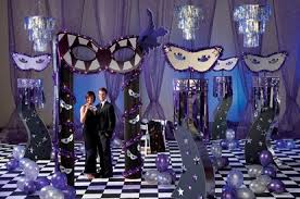 masquerade party ideas sweet 16 masquerade party ideas masquerade party image allys