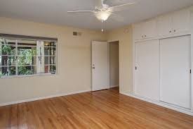 Laminate Flooring For Ceiling For 435k A Cute Altadena Condo With An Updated Kitchen Curbed La