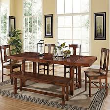 Dining Table And Chair Sale Dining Sets View All Kitchen U0026 Dining Furniture For The Home