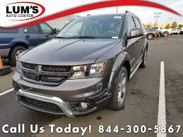 Dodge Journey E85 Gas - new journey for sale in warrenton or