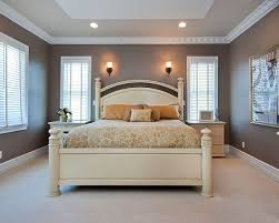 love the dark light paint combo and gorgeous crown molding home