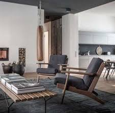 Grey Leather Living Room Chairs Best Livingroom - Grey living room chairs