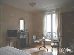chambres d hotes le mans et environs chambre hote le mans chambres d hotes le mans et environs charmant
