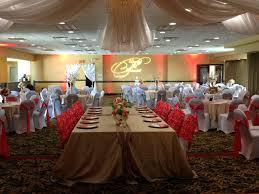fort walton weddings ramada plaza resort venue fort walton fl