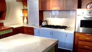 Designer Kitchens Designer Kitchens Hgtv