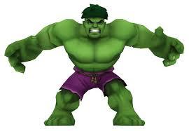 superhero printables hulk printables superhero