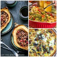 vegetarian thanksgiving casserole how to plan a vegetarian thanksgiving mr food u0027s blog