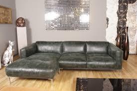 sofa gã nstig leder gunstig polstermobel kaufen poipuview