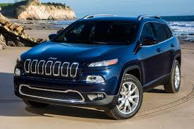 jeep mitsubishi 2014 jeep cherokee pictures auto express