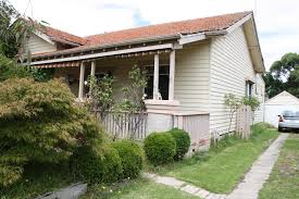 worst 2 best renovation and extention of a 1921 californian bungalow