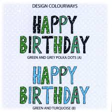 personalised boyfriend birthday book card by sowden design