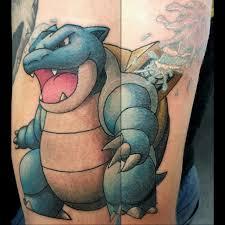 115 best gamer ink images on pinterest tattoo ink videogames