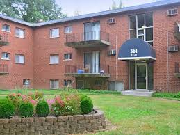 rock island realty apartments in cincinnati oh