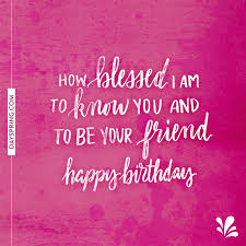 birthday ecards dayspring birthday pinterest ecards