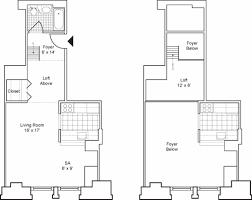 71 broadway rentals manhattan ny apartments com