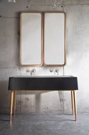 Concrete Bathroom Vanity by 102 Best Faucets U0026 Fixtures Images On Pinterest Bathroom Ideas