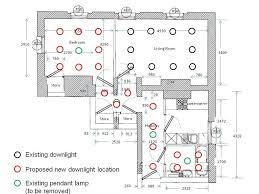 wiring diagram for led downlights uk style by modernstork