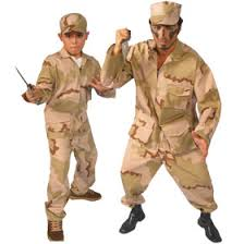 Army Guy Halloween Costume Army Soldier Costumes Classic Halloween Costumes Brandsonsale
