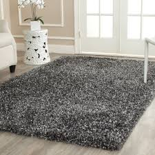 coffee tables thick pile area rug ultra plush rugs plush area