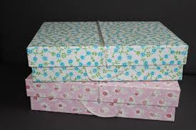 wedding dress boxes for travel medium wedding dress travel boxes was 41 45 now 17