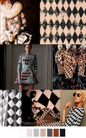 pintrest trends 325 best fashion print trends images on pinterest color trends