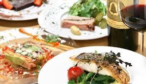 most cuisines 5 most popular types of cuisines hookah pen