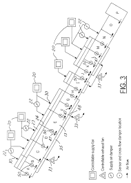 Spray Booth Ventilation System Patent Us6226568 Method Of Balancing Paint Booth Air Flows