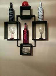 ideas for kitchen decorating themes awesome design ideas wine kitchen decor sets decorating themes