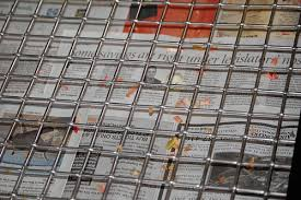 Newspaper Bedding The Best Liner To Use In Your Parrot U0027s Cage