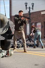 Red Awn Red Dawn 2012 Moviepedia Fandom Powered By Wikia