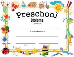 preschool graduation gift ideas pictures of preschool 51