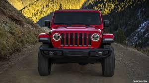 rubicon jeep 2018 2018 jeep wrangler rubicon hd wallpaper 89