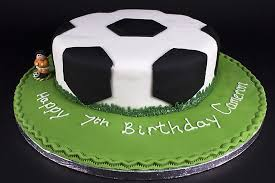 football cake order football cake online buy and send football cake from wish a
