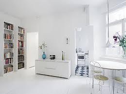 Minimalist Decor by Interior Decoration Px Interior Photo Minimalist Decorating White