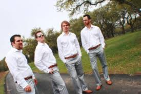 groomsmen attire groomsmen attire weddingbee photo gallery