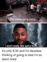 Food Photo Meme - 25 best memes about spicy food spicy food memes