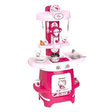 jeux de fille de 6 ans cuisine cuisine enfant hello top kitchen move poubelle de cuisine jeux