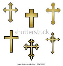 cross religious free vector 932 free vector for