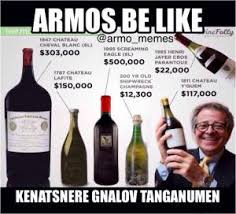 Armenian Memes - page 3 funny armenian memes